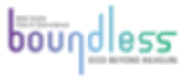 boundless youth logo.png