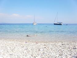 Corfu 2011 013