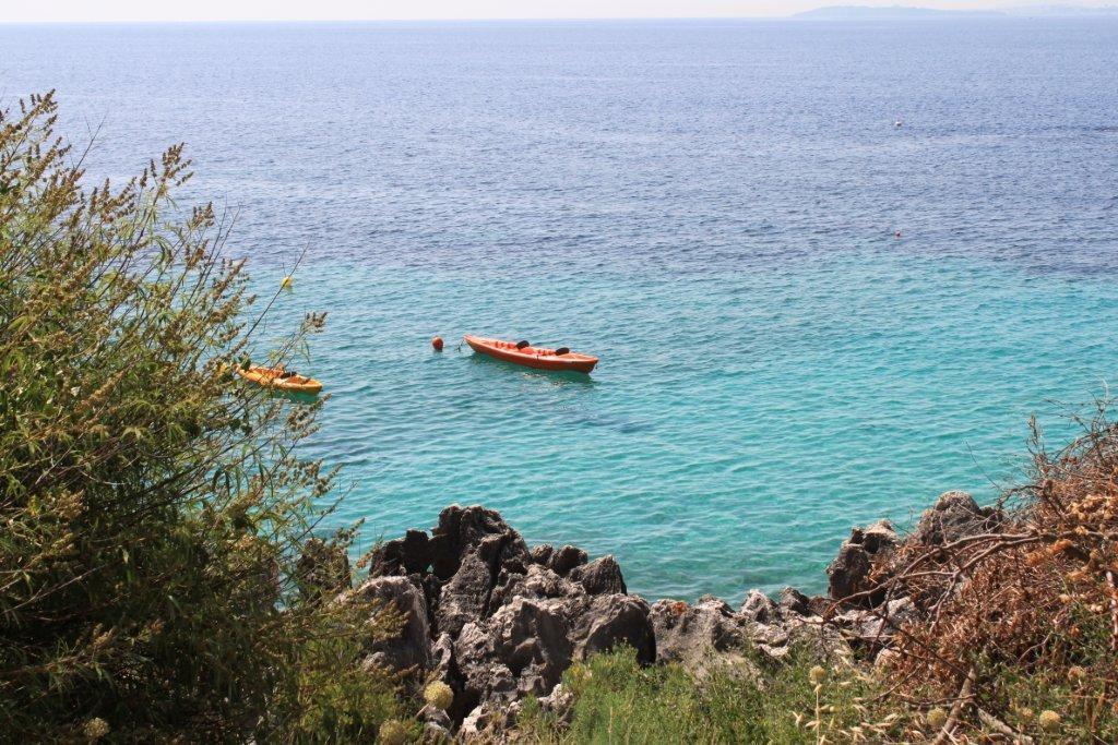 Korfu _2012_08_06_1663
