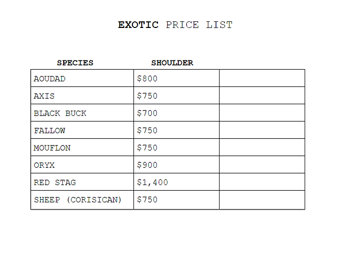 PRICE LIST 3.PNG