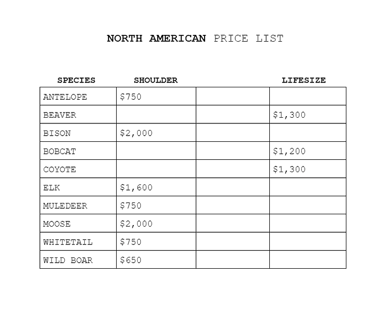 price list 1.PNG