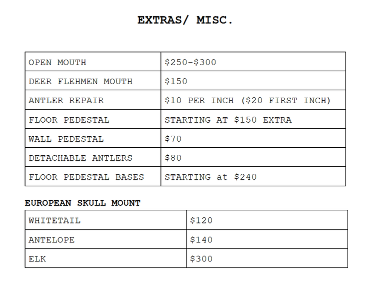 Price list 2.PNG