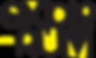 logo_explorum.png