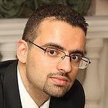Mohamad Musa Deepen.jpg