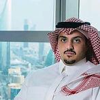 Abdulrahman Tara.jpg
