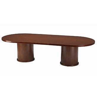 MIRA - CONVEX CONFERENCE TABLE