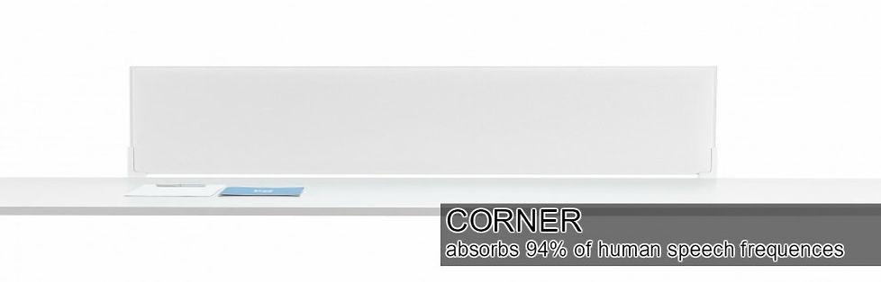 Corner_Banner.jpg