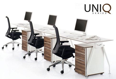 UNIQ WORKSTATION PACKAGE 3