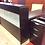 Thumbnail: The Balmoral Reception Station