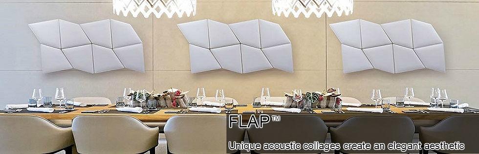 Flap_Banner_1.jpg