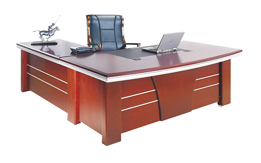THE ECONOMICAL SERIES - PRAGUE EXECUTIVE VENEER