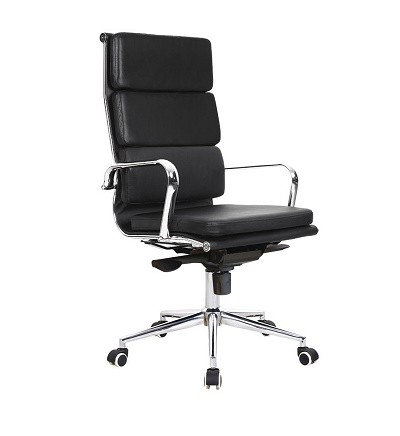 ZULIA HIGH BACK TASK CHAIR