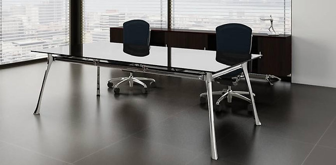 FLX CONFERENCE TABLE