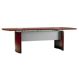NAPOLI CONFERENCE TABLE