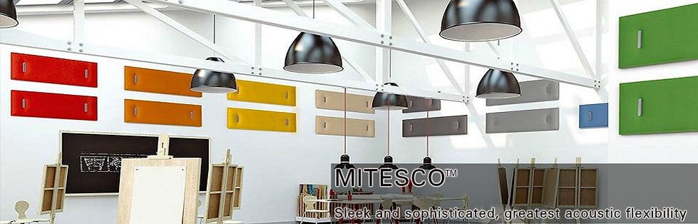 banner_mitesco_2.jpg