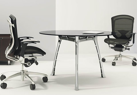 FLX ROUND CONFERENCE TABLE