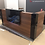 Thumbnail: TERA RECEPTION DESK BY MDD