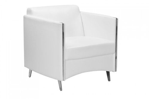 ROYAL SERIES - RECEPTION CHAIR