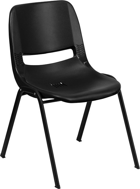 HERCULES SERIES 800 LB. - STACK CHAIR