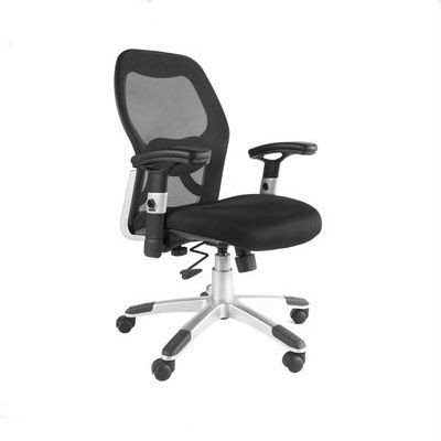 EZOFFICE COLLECTION - TASK MESH CHAIR