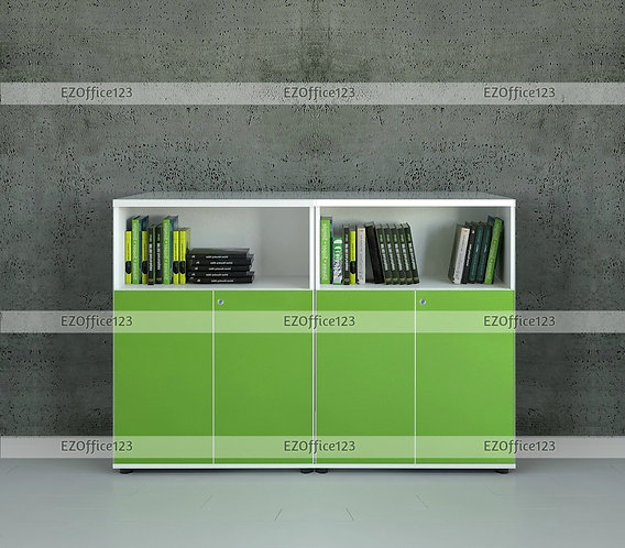 GLOSS MANAGERIAL STORAGE