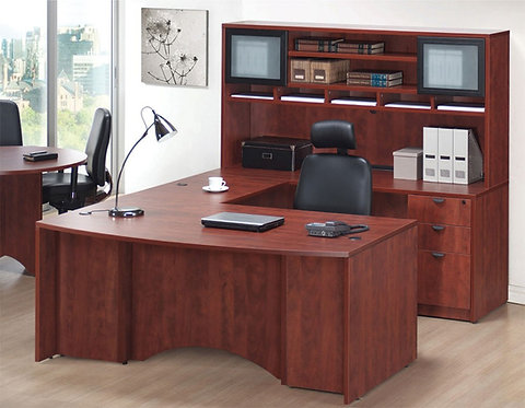 OFFICE PACKAGE 2
