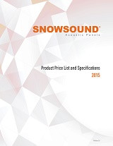 Snowsound-product-Specification_cover1.j