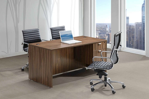 OFFICE PACKAGE 240/250