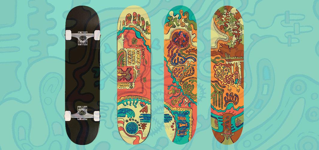 skatehero.jpg