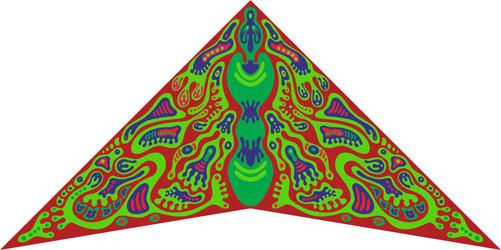 MaryamAziz-Kite-Color1.jpg