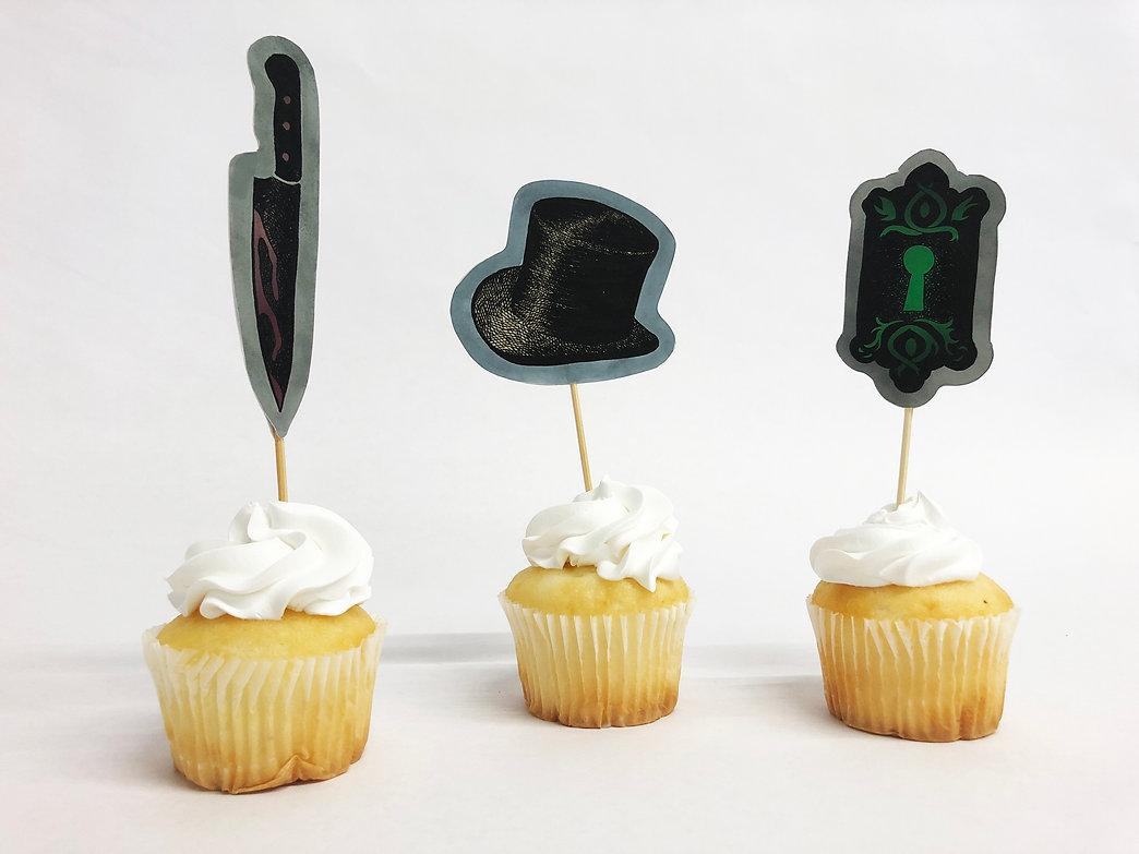 Cake-topper.jpg