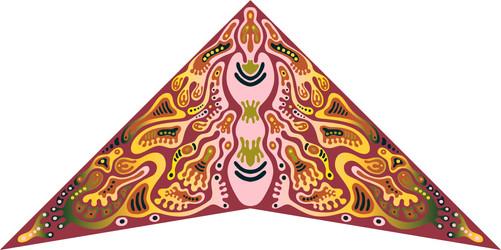 MaryamAziz-Kite-Color2.jpg