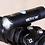 Thumbnail: CATEYE VOLT 80 FRONT LIGHT & RAPID MICRO REAR LIGHT USB RECHARGEABLE LIGHT SET