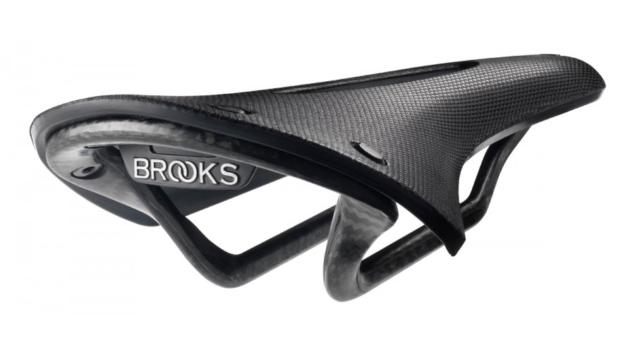 BROOKS C13 CAMBIUM CARVED ALL-WEATHER