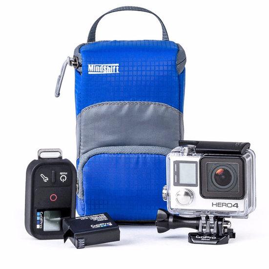 GP 1 Kit Case
