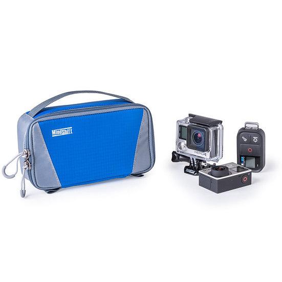 GP 2 Kit Case