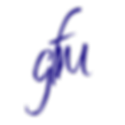 gfmlogoONLY (1).png