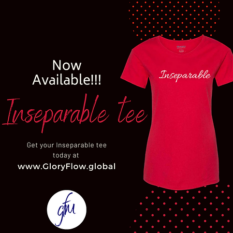 Inseparable Tee.png