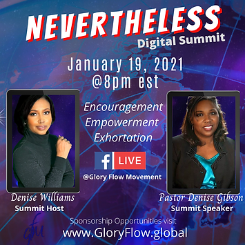 NeverthelessDigitalSummit01192021