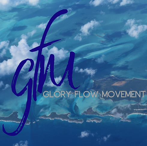 Glory Flow Movement