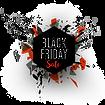Black-Friday-Sale-PNG-Free-Download.png