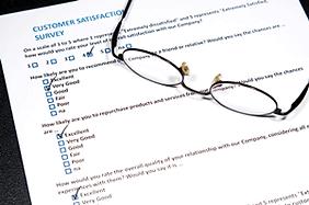 Clients & Testimonials