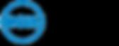 Dell SonicWALL Partner