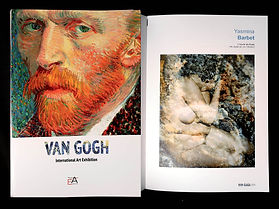 VanGogh 2ok web.jpg