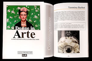 Donne in arte 2 ok web.jpg
