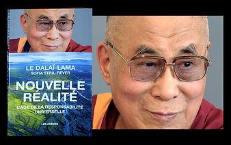 Dalai-Lama-couverture-web.jpg