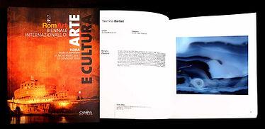Biennale ArtRoma.jpg