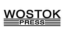 Wostok-logo-w.jpg