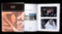 Base-livre-1-2017-web.jpg