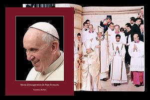 Pour livre Pape ok w.jpg